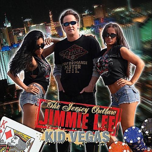 Kid Vegas