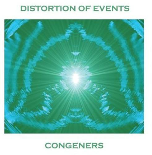 Congeners