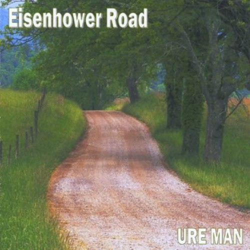 Eisenhower Road