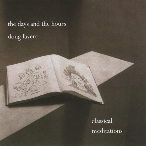 Classical Meditations-The Days & the Hours