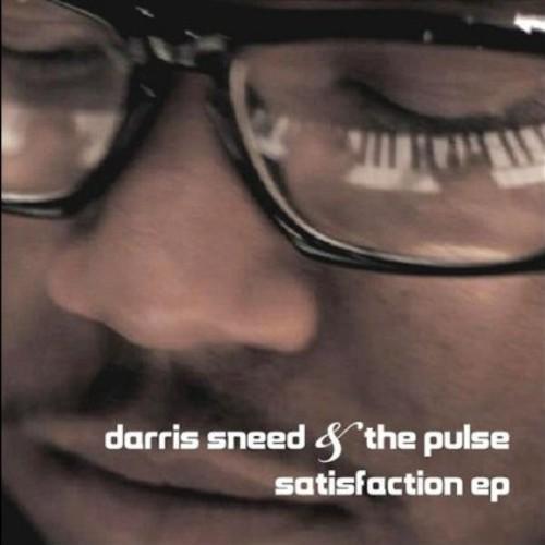 Satisfaction EP