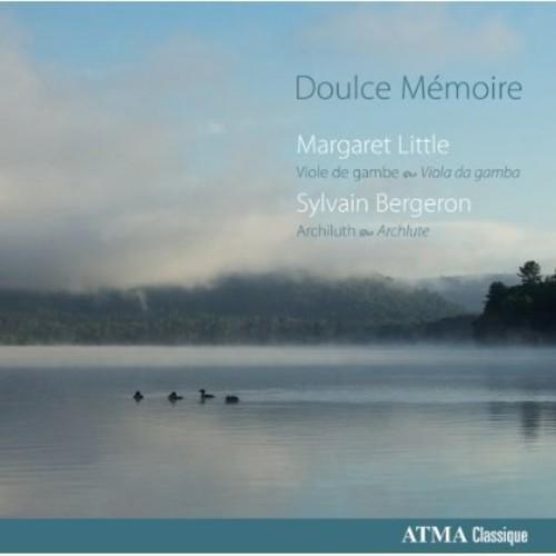 Doulce Memoire
