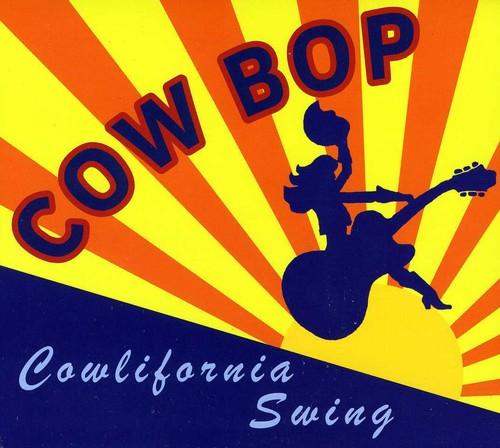 California Swing
