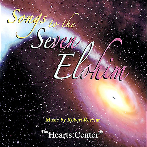 Songs to the Seven Elohim
