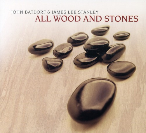 All Wood and Stones