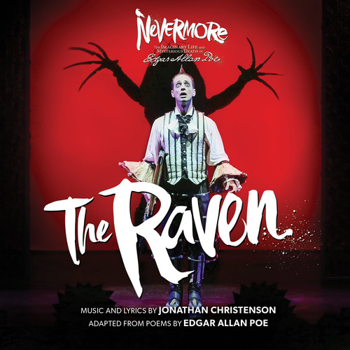 Raven Remix /  Various