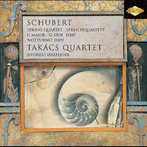 String Quartet /  Piano Trio