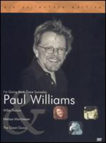 Paul Williams