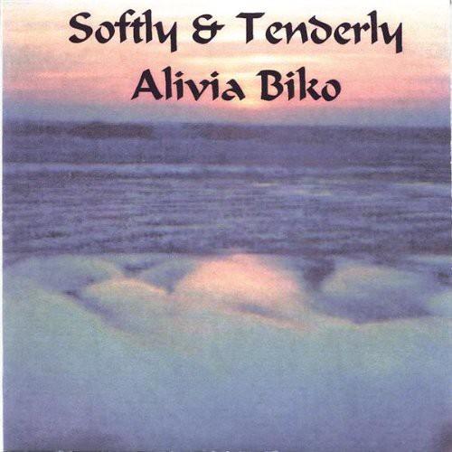 Softly & Tenderly