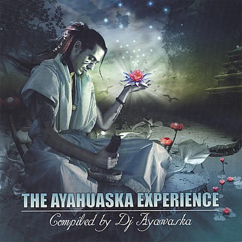 Ayahuaka Experience