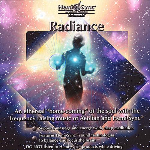 Radiance/  Hemi-Sync