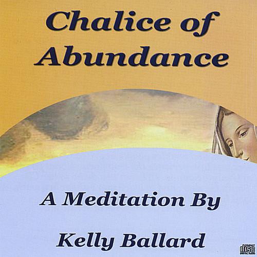 Chalice of Abundance