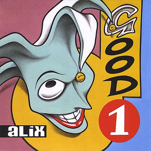 G00D 1