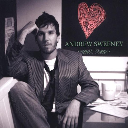 Andrew Sweeney