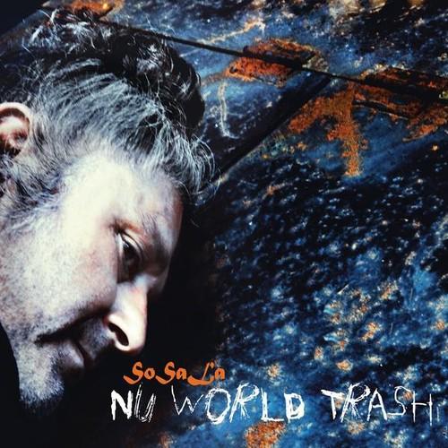 Nu World Trash