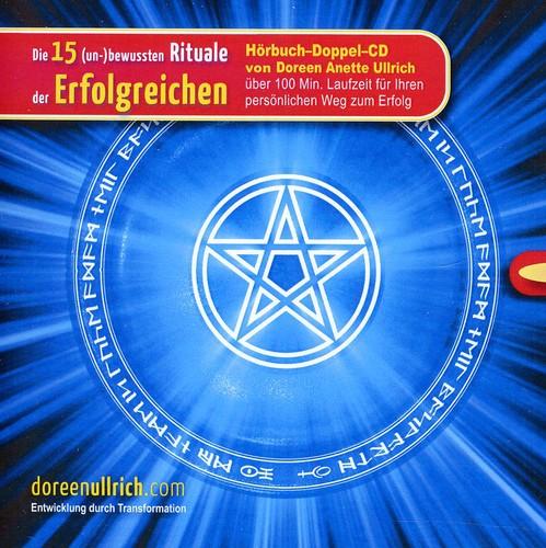 Die 15 (Un-)Bewussten Rituale Der Erfolgreichen