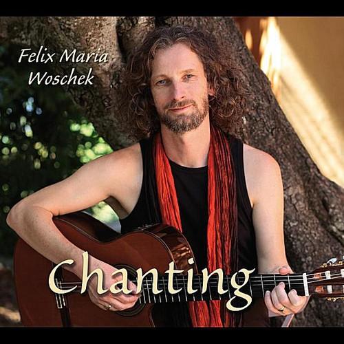 Chanting