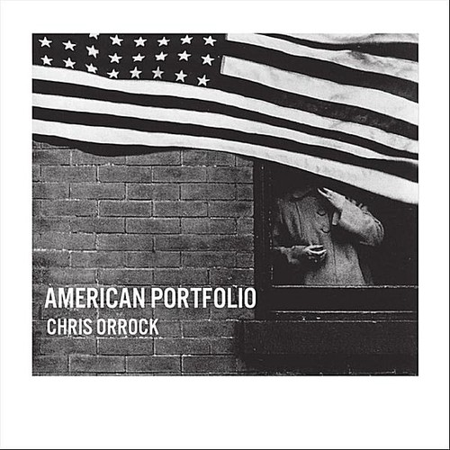 American Portfolio