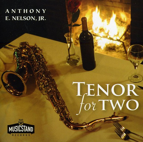 Tenor for Two