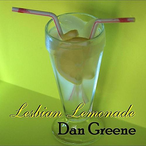 Lesbian Lemonade