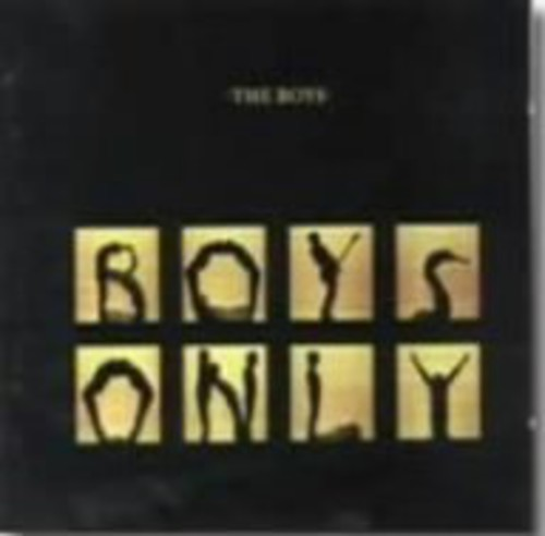 Only [Import]