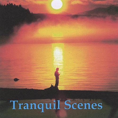Tranquil Scenes