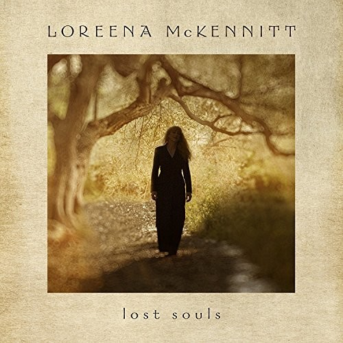 Lost Souls [Import]
