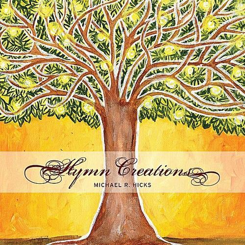 Hymn Creations