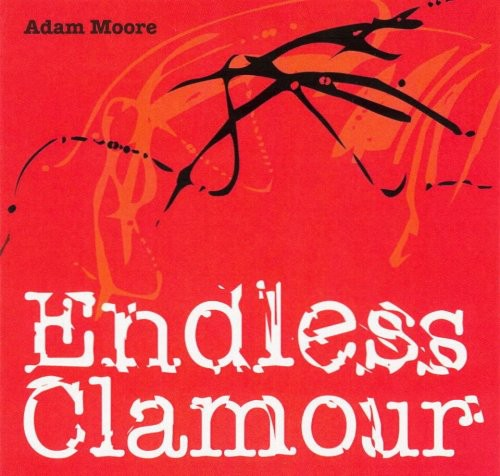 Endless Clamour