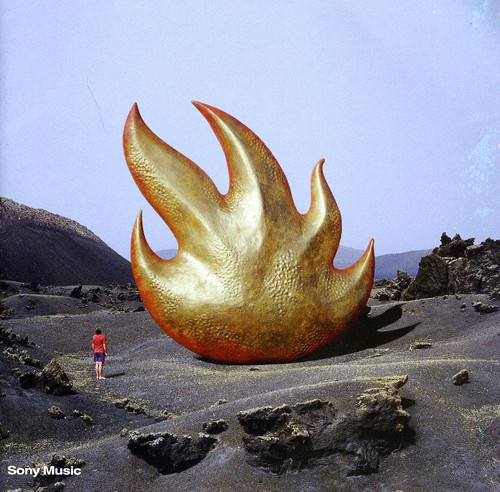 Audioslave [Import] , Audioslave