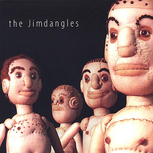Jimdangles