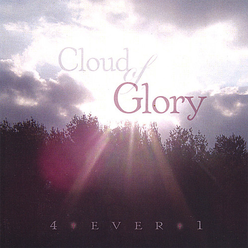 Cloud of Glory