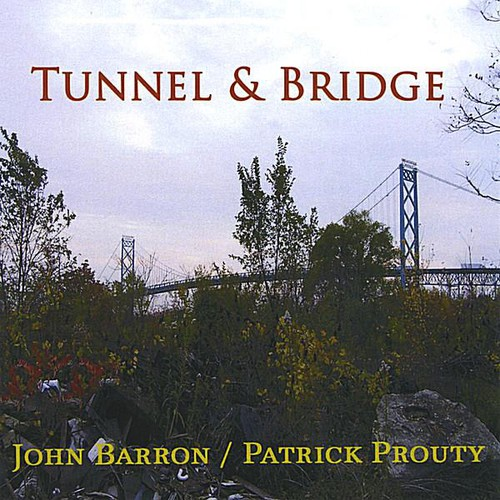 Tunnel & Bridge