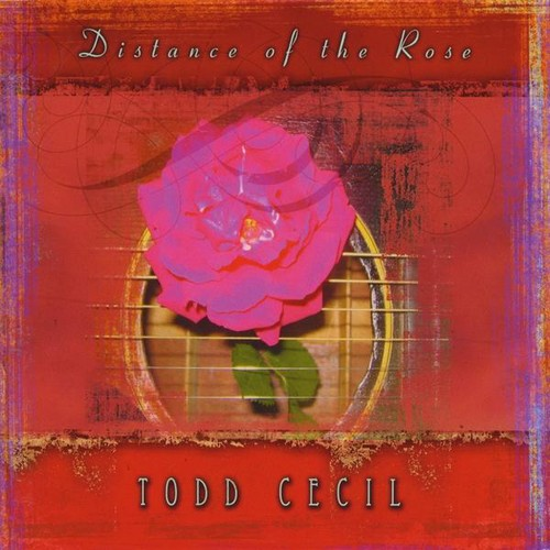 Distance of the Rose