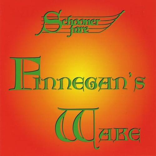 Finnegan's Wake