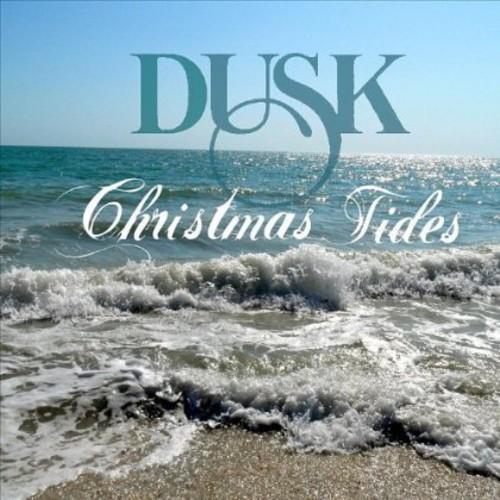 Christmas Tides