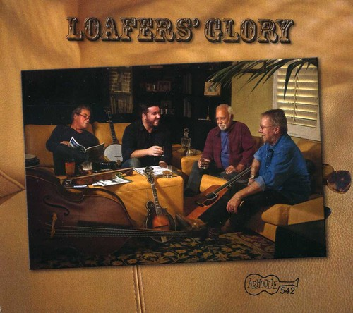 Loafer's Glory