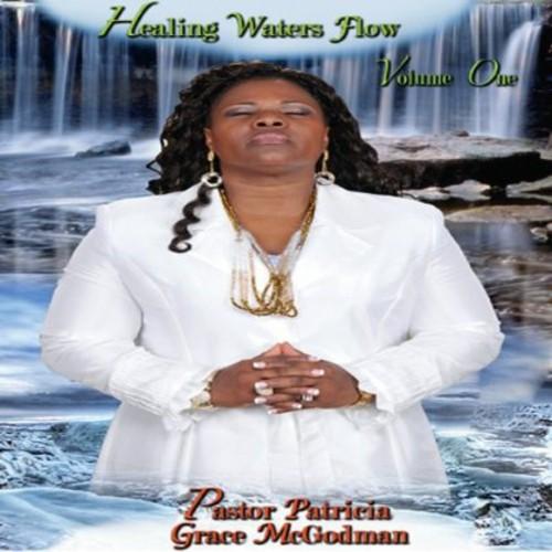 Healing Waters Flow 1