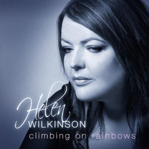 Climbing on Rainbows