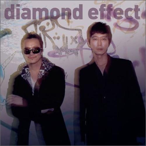 Diamond Effect [Import]
