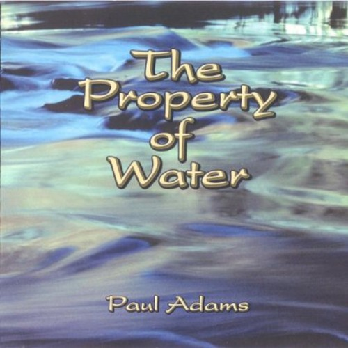 Property of Water