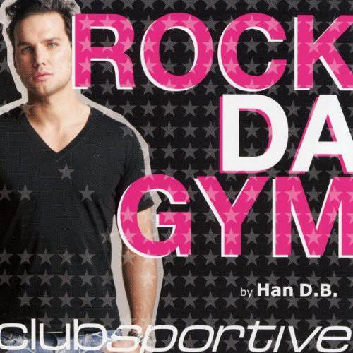 Rock Da Gym [Import]