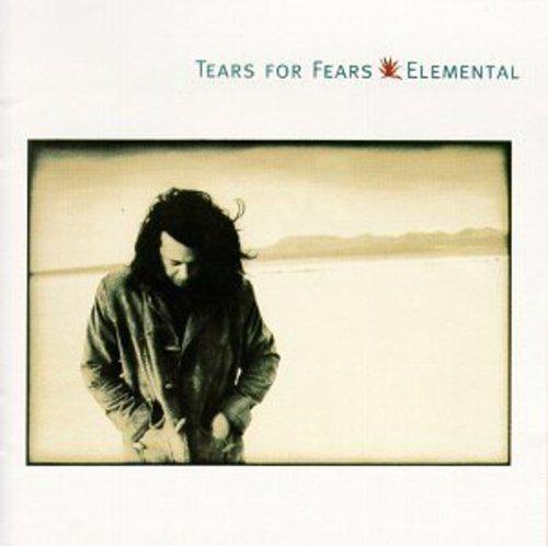 Tears for Fears-Elemental