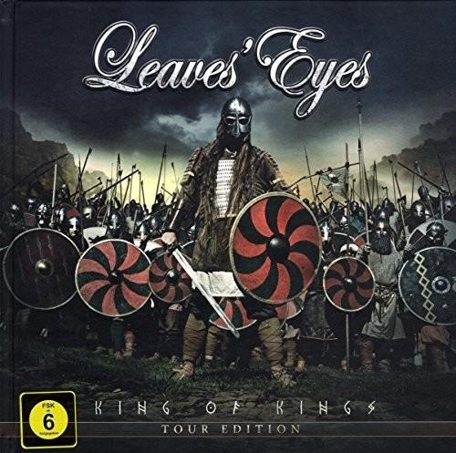 King Of Kings [tour Edition]