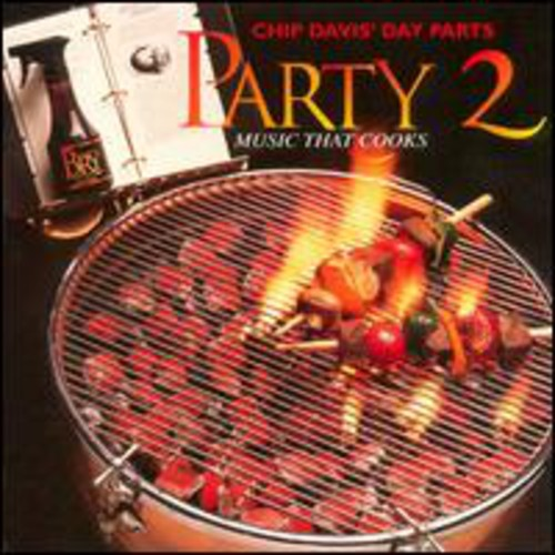 Party 2