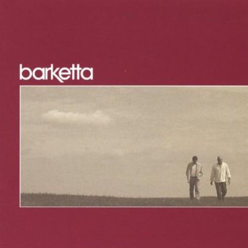 Barketta