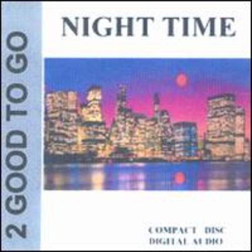 Night Time