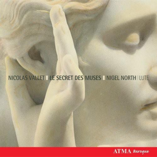 Le Secret de Muses