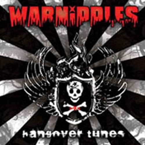 Hangover Tunes [Import]
