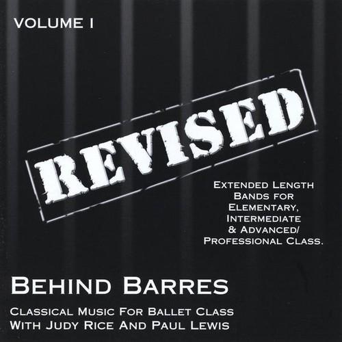 Volume 1 - Revised